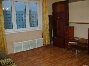 Квартира на Октябрьской 10 - Aleksandrovka