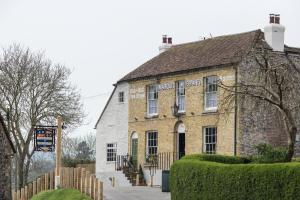 The Marquis at Alkham (2 of 69)