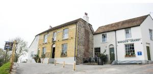 The Marquis at Alkham (3 of 69)