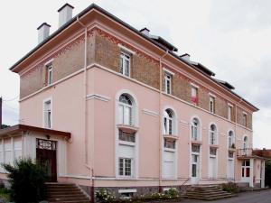 Apartment Kelche