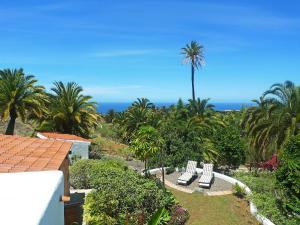Holiday Home Casita del Palmeral Villa de Moya, Casablanca - Gran Canaria