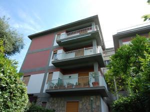 Locazione Turistica Riviera Massa - AbcAlberghi.com