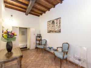 Locazione turistica Trastevere - AbcRoma.com