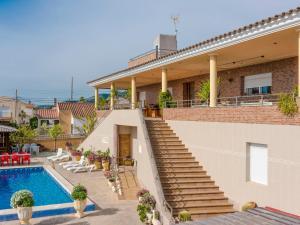 obrázek - Apartment Urb Sota Montsia 01