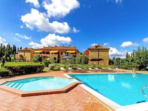 Locazione turistica Erica, Apartments - Sughera