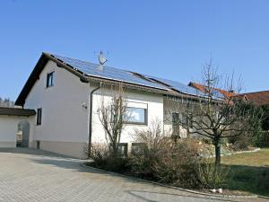 Apartment Schmitzer - Hemau