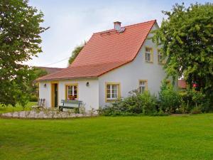 Holiday Home Gut Kamitz - Arzberg