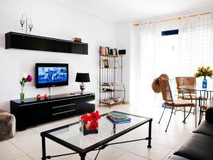 Apartment Turis
