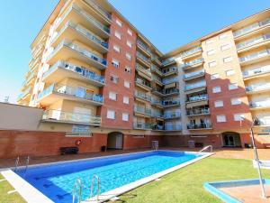 obrázek - Apartment Santa Susanna