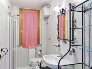 Locazione turistica Erica, Apartments  Sughera - big - 20