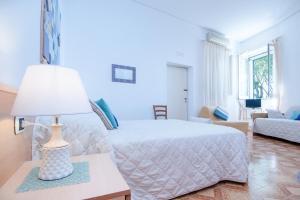 Casa Cristina, 84011 Amalfi