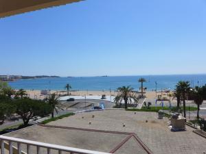 obrázek - Apartment Mar y Sol