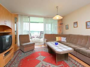 Apartment Taborstrasse.2 - Dittishausen