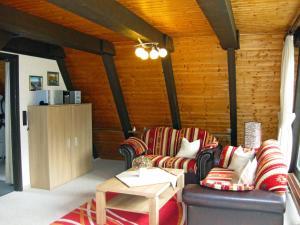 Holiday Home Ferienpark Ronshausen.8 - Gerstungen