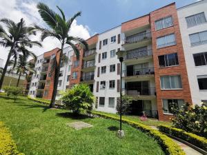 . Apartamento Aeropuerto/Unicentro By Parceros Group