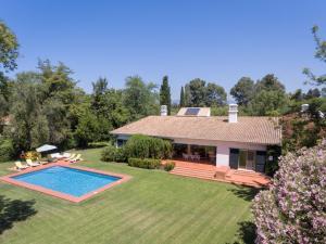 Villa Penina - Monchique