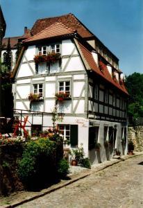 Kleines Haus Meißen - Diesbar