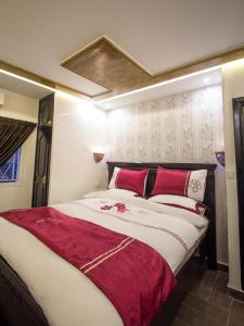 obrázek - Apartment simo medina