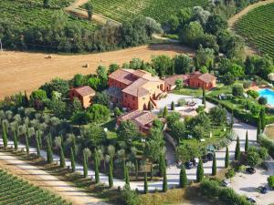 Locazione turistica More.8 - AbcAlberghi.com