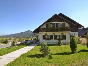 Apartment Mirjana - Moravice