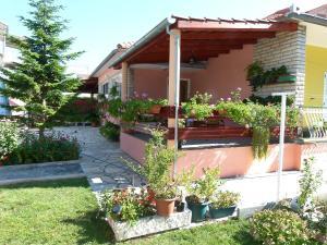 obrázek - Holiday Home Mirjana