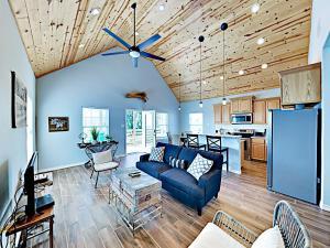 obrázek - Stilted Home Home