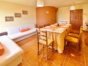 Holiday Home Luana, Case vacanze  Semić - big - 41