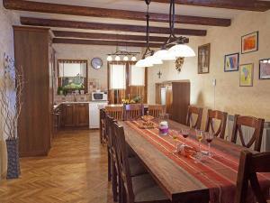 Holiday Home Elena