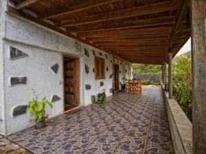 Casa Rural Ramon, Agulo