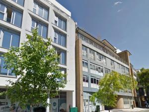 Apartment Glenrose - Londýn