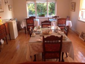 Bearna Rua B&B, Bed & Breakfasts  Citywest - big - 16
