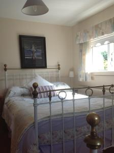 Bearna Rua B&B, Bed & Breakfasts  Citywest - big - 24