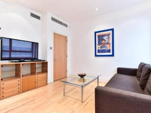 Apartment Prospero.2 - Londýn