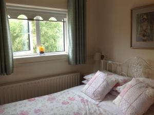 Bearna Rua B&B, Bed & Breakfasts  Citywest - big - 29