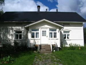Holiday Home Rantala - Laydasalma