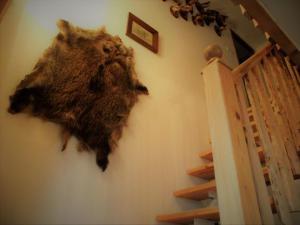 Holiday Home Kierwik