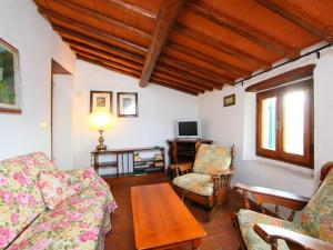 obrázek - Locazione turistica Podere Berrettino.1