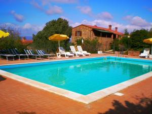 Locazione Turistica Hill's Paradise - AbcAlberghi.com