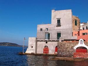 Locazione Turistica Lo Scuopolo.3 - AbcAlberghi.com