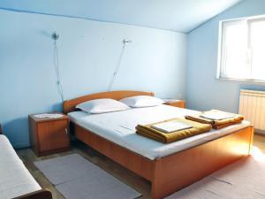 Apartment Travaš.3