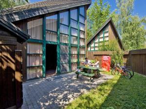 obrázek - Holiday Home Balaton H623.3