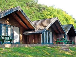 obrázek - Holiday Home Balaton H609.1