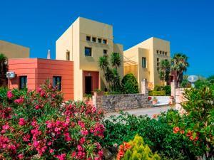 obrázek - Villa Daphni 2.1