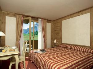Chalet Matine Apartments - Morzine