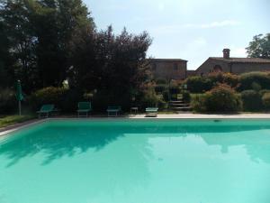Locazione turistica Fuoco - AbcAlberghi.com