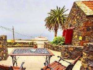 Holiday Home El Hierro 1, Mocanal
