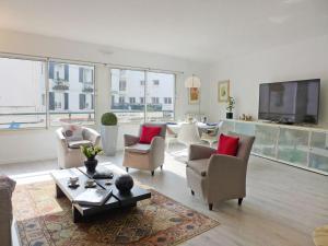 obrázek - Apartment HERNANI