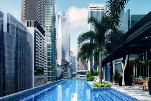 Sofitel So Singapore (4 of 86)