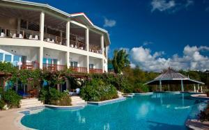 Calabash Cove Resort and Spa (23 of 51)