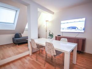 Apartment Schöpfstrasse 6B.2 - Hotel - Innsbruck